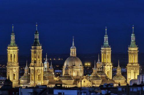 ElPilar-Zaragoza